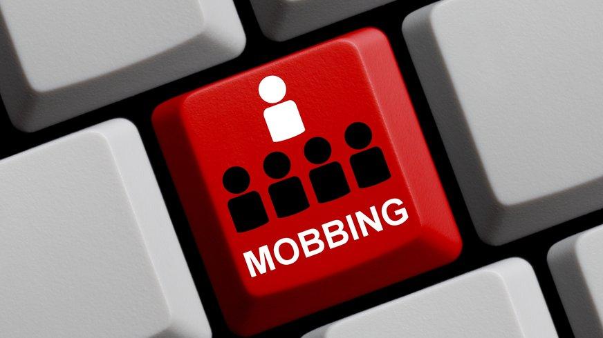 Mobbing- und Konfliktberatung