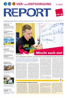 Report (03/2016)