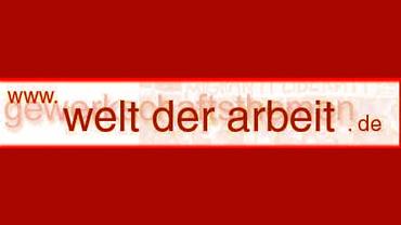 WeltDerArbeit.de