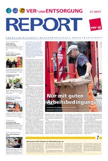 Report (02/2017)