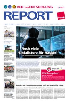 Report (03/2017)