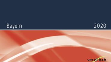 Seminare für Interessenvertretungen 2020 in Bayern