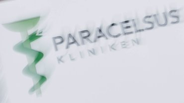 Tarifergebnis für die Beschäftigten der Paracelsus-Kliniken